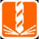 Skrūvgrieži un uzgaļi (biti)